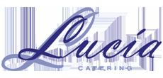 Catering Lucía Logo