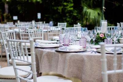 tendencias-bodas-2018-catering-lucia