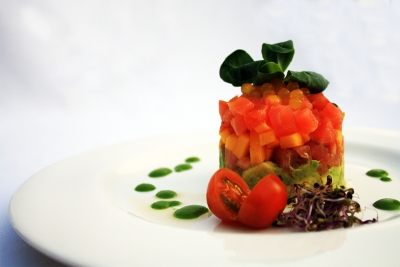 seguridad-alimentaria-catering-lucia