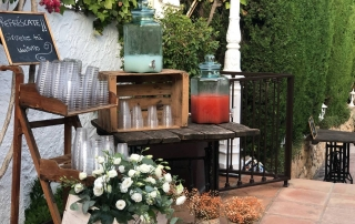 decoracion-boda-catering-lucia