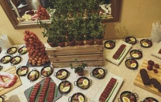 trampantojo-platos-decoracion-catering-lucia