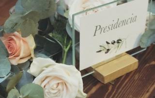 decoracion-mesa-presidencial-boda-catering-lucia