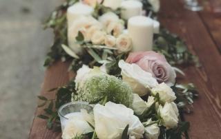decoracion-mesa-boda-catering-lucia