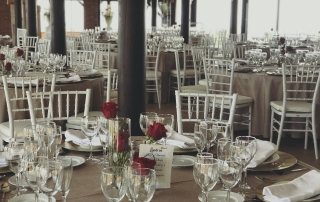 mesa-montada-catering-lucia