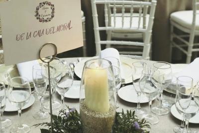 decoracion-catering-bodas-malaga