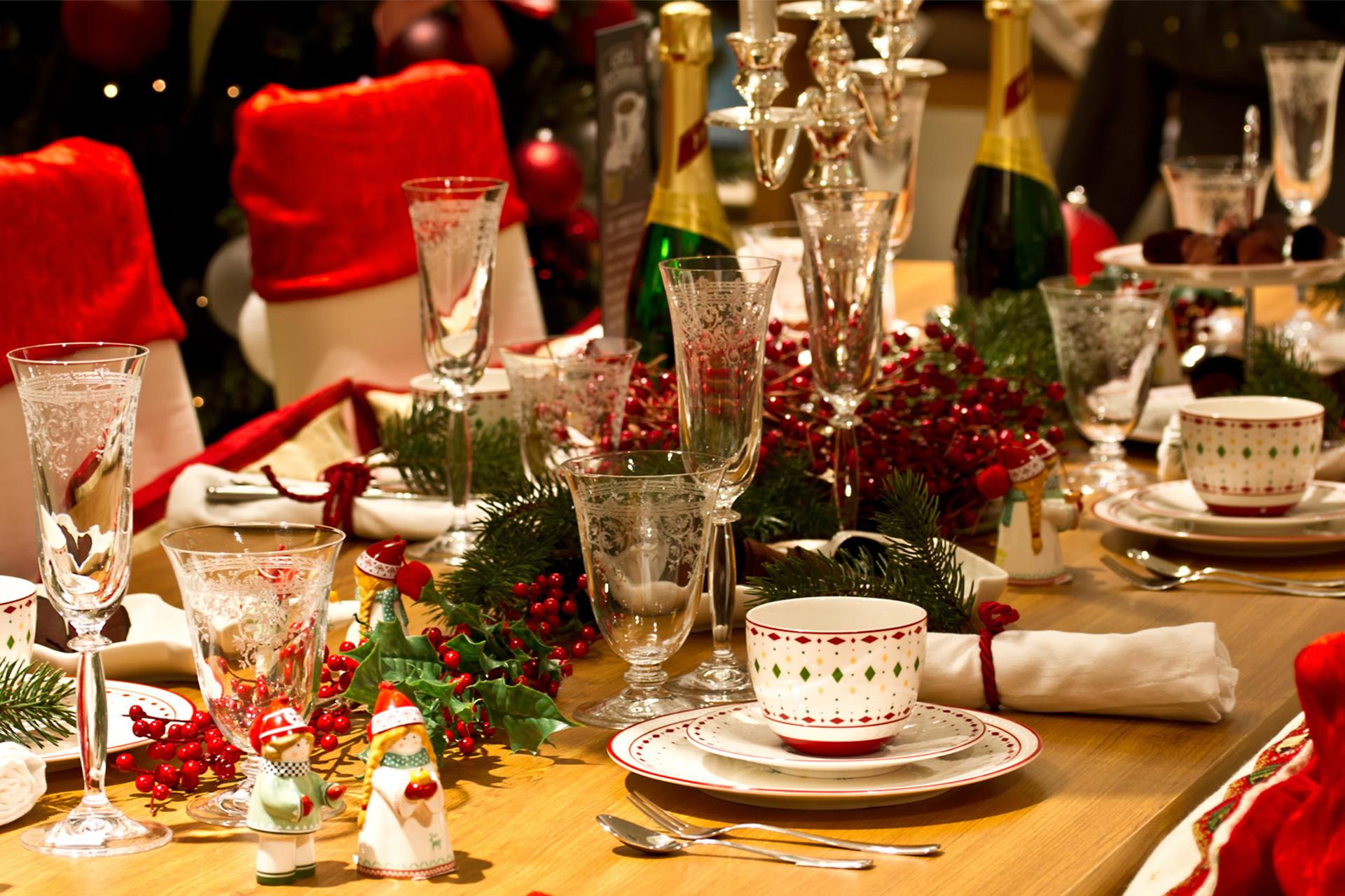 cenas-empresa-navidad-malaga-catering-lucia