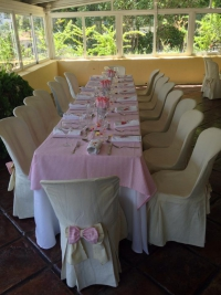 comuniones-malaga-catering-lucia
