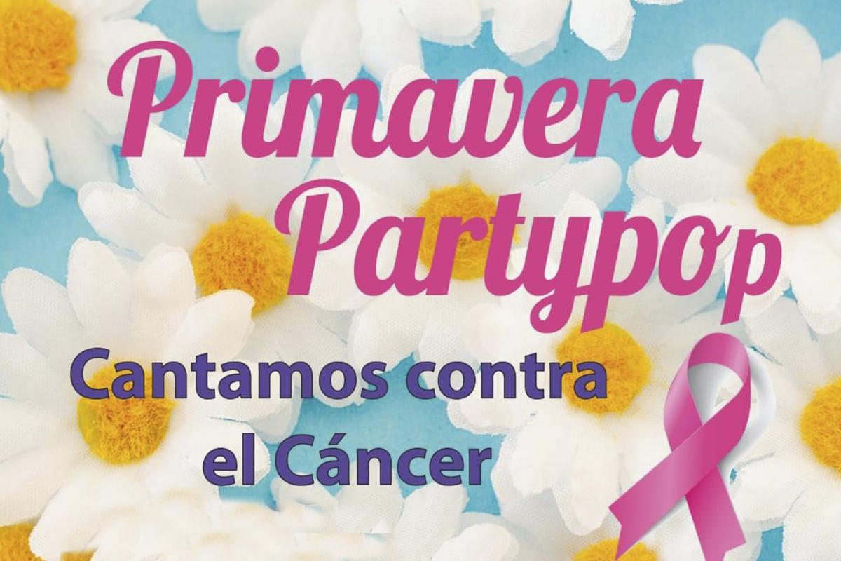 primavera-partypop-2019-cateringlucia