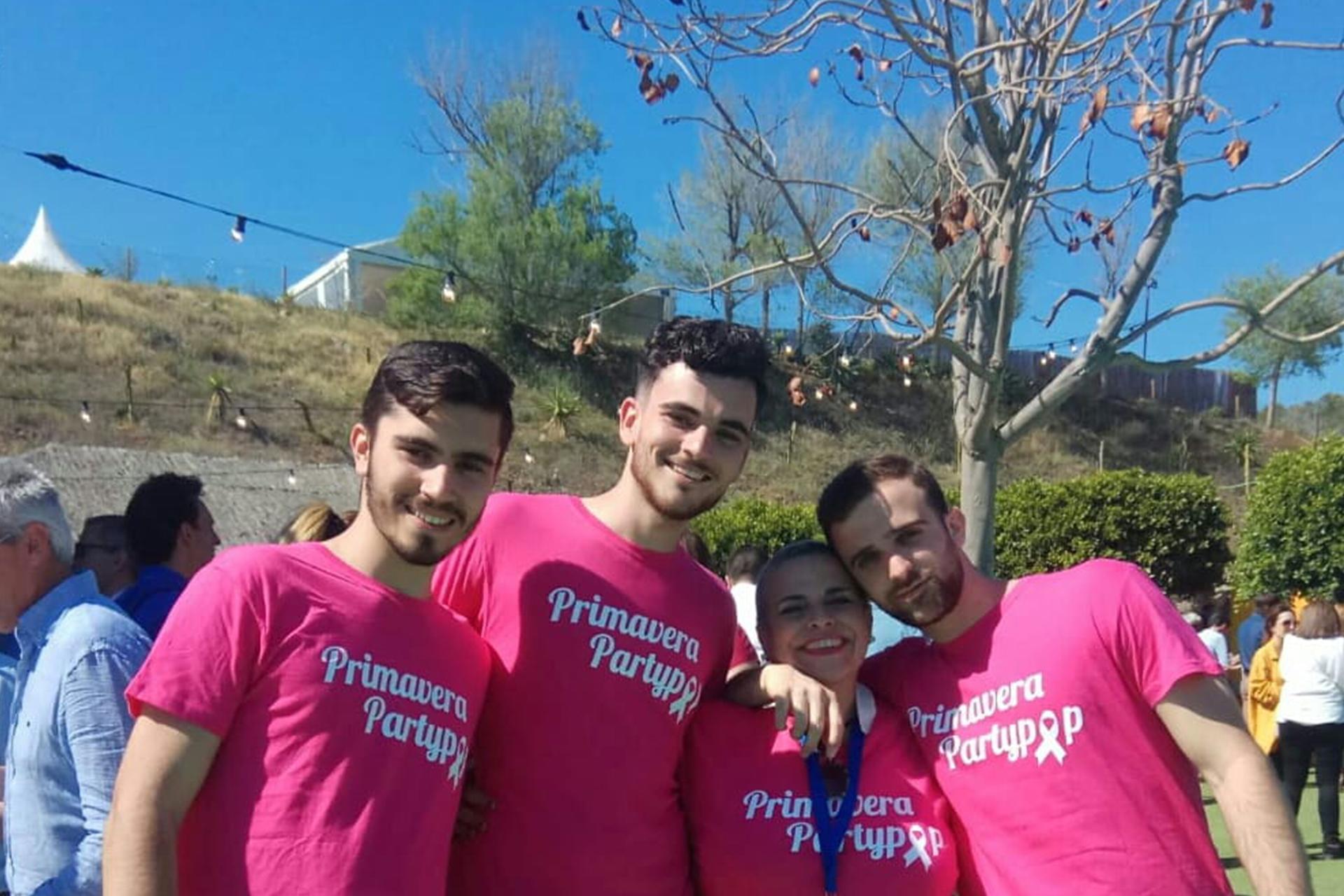 Primavera-partypop-2019
